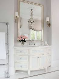 white bathroom cabinet ideas 1873 best bathroom vanities images on bathroom ideas