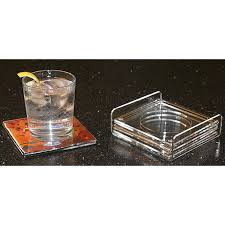Unique Coasters Clear Solutions Cookbook Holders Recipe And Kitchen Accessories