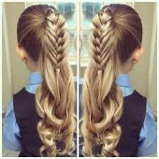 gorgeous hairstyles for little girls stay at home mum hair