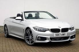 canapé cars recommendations bmw transformer convertible 2 places