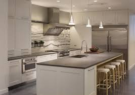 kitchen ideas modern 10 modern kitchen design updates design milk