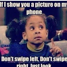 Cell Phone Meme - cell phone etiquette i m just saying pinterest memes