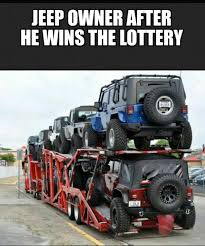Jeep Wrangler Meme - lets see your best jeep memes page 3 jeep wrangler tj forum