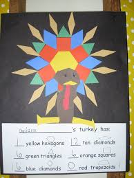 4052 best thanksgiving math ideas images on