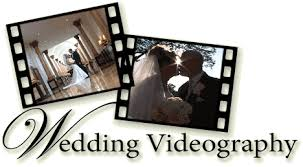 wedding videography wedding become more affordable even in christchurch