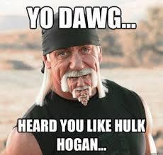 Meme Beard Guy - elegant bearded guy meme hulk hogan beard meme kayak wallpaper
