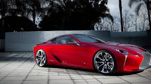 lexus lc twin turbo lexus lf lc news videos reviews and gossip jalopnik