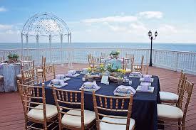 Waterfront Wedding Venues In Md Cheap Waterfront Wedding Venues In Maryland