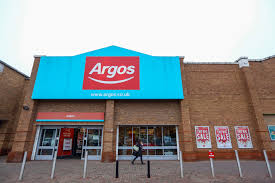 best deals for black friday 2016 argos black friday 2016 best deals the bargains you should look