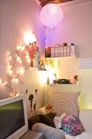 bedroom lighting design ideas astrologyspecialistpandit