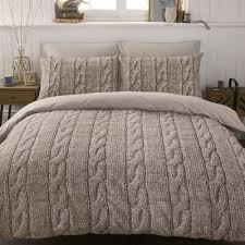 knit home decor duvet cover queen bedding duvet cover queen ideas u2013 hq home
