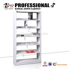 aluminum bookshelf aluminum bookshelf suppliers and manufacturers