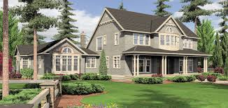 house plans with observation room mascord plan 2443 the seligman house plans pinterest mud