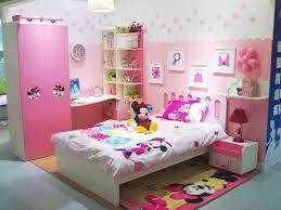 Fantastic Bedroom Furniture Baby Bedroom Furniture Uk Khabars Net
