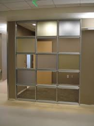 room fresh room dividers commercial remodel interior planning