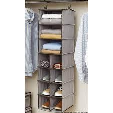 delta children 24 piece nursery closet organizer walmart com