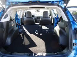 jeep compass interior 2015 2017 jeep compass interior 6