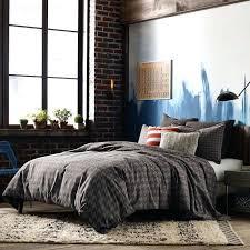Cabin Bed Sets Manly Duvet Covers Manly Bed Sets Rustic Bedding Cabin Bedding