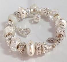 coupons for charms pandora bracelet