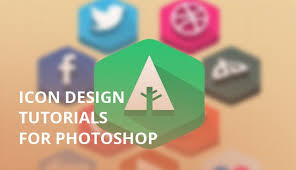 photoshop design tutorials icon design tutorials for photoshop css author