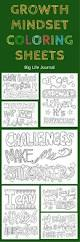 best 25 coloring sheets for kids ideas on pinterest coloring