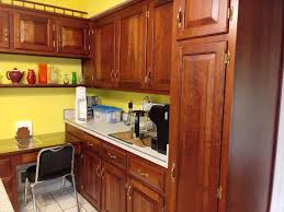 how to update kitchen cabinets without replacing them how do i update my kitchen cabinets without replacing them