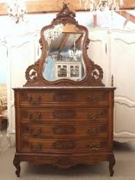 French Antique Bedroom Furniture by Louis Xv Antique Furniture Foter