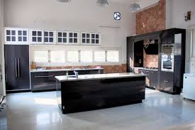 interior solutions kitchens amazing interior solutions kitchens free amazing wallpaper