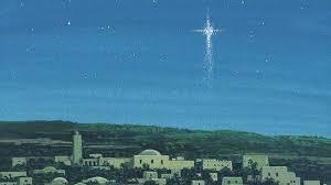Seeking Jesus Of Bethlehem Seeking The Light Of The World Today Mormon Org