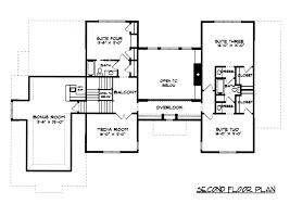 Media Room Floor Plans Bordeaux Edg Plan Collection