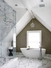 Tile Floor Bathroom Ideas Top Porcelain Tile Bathroom Floor Ideas For Bathroom Floor Tile