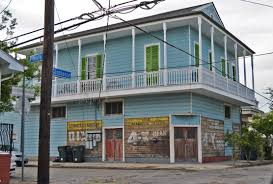 Cost Of Rent by For Struggling Renters In New Orleans Hope May Be Coming A Bit Late