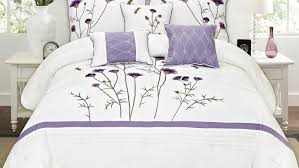 best bed sheets to buy duvet how to clean bed sheet queen size wonderful king size