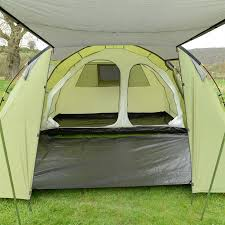 59 tents with porch area enjoy the screen porch area of these