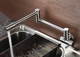 articulating kitchen faucet get cheap articulating faucet aliexpress com alibaba