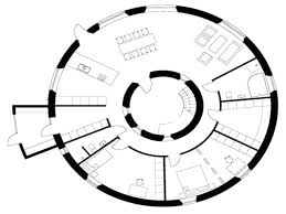 round homes floor plans floor plan round house plans gallery agemslifecomround homes floor