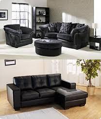 Uk Sofas Direct Sofa Warehouse Showroom In Norwich Sofas Chairs Suites U0026 Sofa