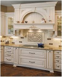 brick backsplash in kitchen kitchen wonderful wood backsplash backsplash designs red