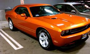 Dodge Challenger Colors - rawbiznes 2011 dodge challengercoupe 2d specs photos