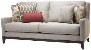 Pillow Back Sofas by Sofas Furniture Jane By Jane Lockhart