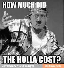 Jew Meme - meme funny racist jew ifunny