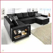canape limoges canape canapé limoges fresh renovation canapé cuir 21 bon marché