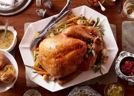 what size turkey to buy and what the labels allrecipes