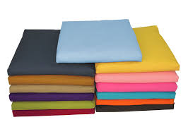 amazon com bean products zabuton yoga meditation cotton cushions