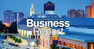 Louisiana travel companies images Baton rouge business report politics news and essential jpg