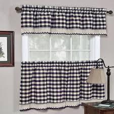 best 25 gingham curtains ideas on pinterest family room