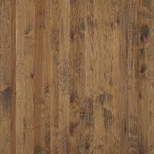 Laminate Flooring Samples Hardwood Floor Samples Ceiling Desk Door Designs And Ideas
