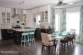 Luxury Kitchen Cabinets Manufacturers Kitchen Kitchen Window Kitchen Island Stainless Steel Kitchen