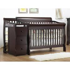 Baby Cribs And Changing Tables by Baby Cribs 3 In 1 Crib Walmart 4 In One Crib Best Baby Cribs