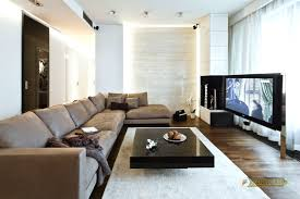 Minimalist Modern Design Hgtv S Tips For Decorating A Minimalist Modern Atlanta Loft